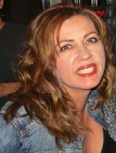 Kathy Vargo