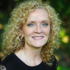 Eileen Gikas