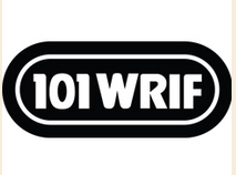 101 wrif