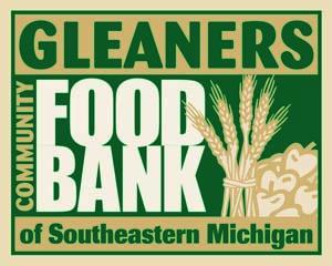 Gleaner Food Bank
