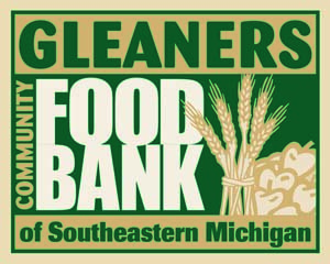 Gleaner Food Bank
