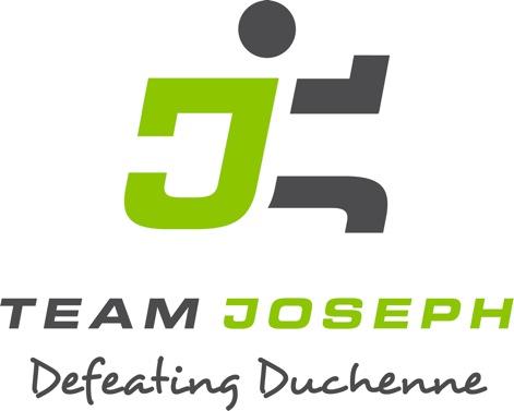 Team Joseph