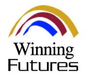 Winning Futures