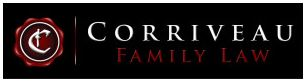 Corriveau Family Law