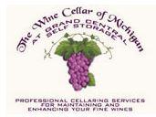 The Wine Cellar of Michigan