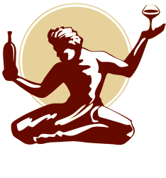 detroit_wine_organization_dwo